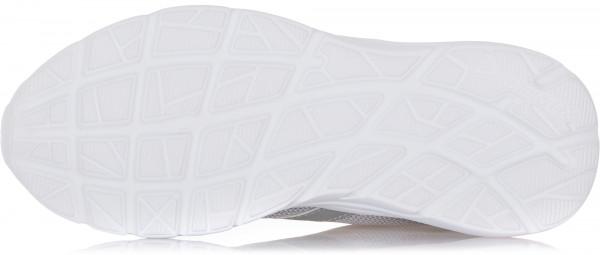 dc0948c05adb Кроссовки женские Demix Fluid серый цвет - купить за 1199 руб. в интернет- магазине Спортмастер