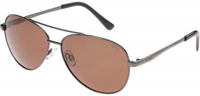 Солнцезащитные очки мужские InvuКоллекция солнцезащитных очков invu в металлических оправах. Технология ultra polarized обеспечивает превосходный комфорт.<br>Цвет линз: Медный; Назначение: Городской стиль; Пол: Мужской; Возраст: Взрослые; Ультрафиолетовый фильтр: Есть; Поляризационный фильтр: Есть; Материал линз: Полимер; Оправа: Металл; Технологии: Ultra Polarized; Производитель: Invu; Артикул производителя: B1705C; Срок гарантии: 1 месяц; Страна производства: Китай; Размер RU: Без размера;