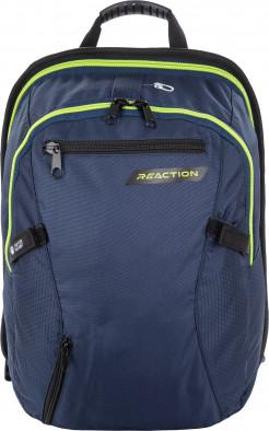 Рюкзак для роликов REACTION