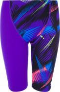 Плавки-шорты для мальчиков Speedo End+