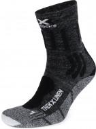 Носки X-Socks Trek X, 1 пара