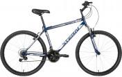 Велосипед горный Stern Dynamic 1.0