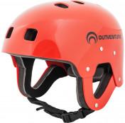 Шлем сплавной Outventure