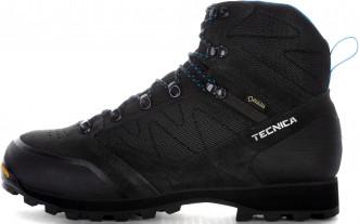 Ботинки мужские Tecnica Kilimanjaro Ii Gtx