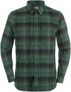 Рубашка мужская Mountain Hardwear Stretchstone