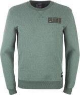 Джемпер мужской Puma Athletics Crew