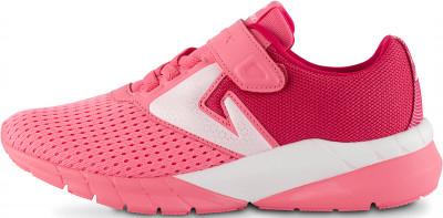 Кроссовки для девочек Demix Compact, размер 31