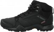 Ботинки утепленные мужские adidas Terrex Ax3 Beta Mid C.Rdy