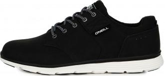 Ботинки утепленные мужские O'Neill Tonar LT Camo