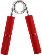 Эспандер кистевой Torneo, 55 кг
