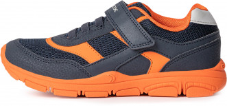 Кроссовки для мальчиков Geox Torque
