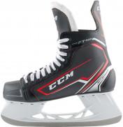 Коньки хоккейные CCM SK JS FT340