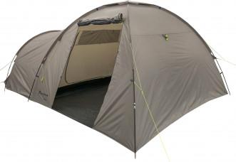 Палатка 5-местная Outventure Lodge 5