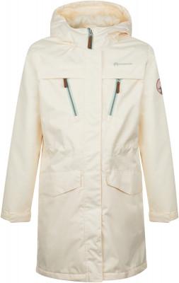 Куртка для девочек Outventure, размер 140