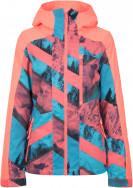 Куртка утепленная женская O'Neill Pw Raviac