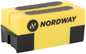 Затачиватель для лезвий коньков Nordway