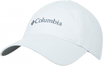 Бейсболка Columbia Solar Chill