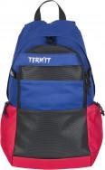 Рюкзак для скейтборда Termit