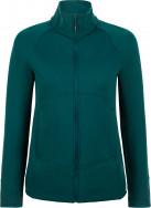 Джемпер флисовый женский Mountain Hardwear Frostzone™