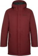 Куртка утепленная мужская Columbia Hermon Hill™