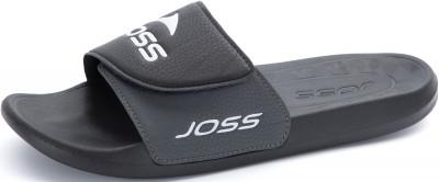 Шлепанцы мужские Joss Dive, размер 42