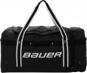 Сумка спортивная Bauer VAPOR PRO (32)