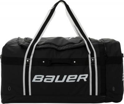 Сумка спортивная Bauer VAPOR PRO, размер Без размера