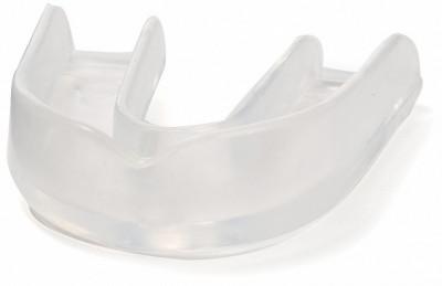 Капа EverlastВысококачественный полимерный материал, оптимальная формовка. Не мешает дыханию и обеспечивает защиту.<br>Состав: 70 % этилвинилацетат, 30 % силикон; Вид спорта: Бокс, ММА, Самбо, Тхэквондо; Производитель: Everlast; Артикул производителя: 4405E; Срок гарантии: 30 дней; Размер RU: Без размера;