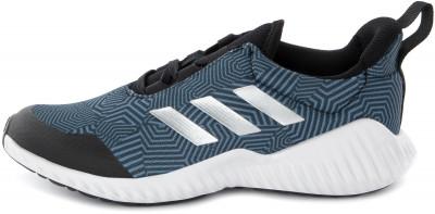 Кроссовки детские Adidas FortaRun, размер 33