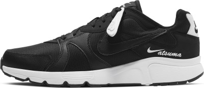 Кроссовки мужские Nike Atsuma, размер 40