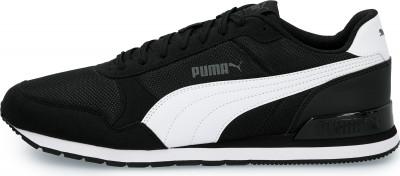 Кроссовки мужские Puma St Runner V2, размер 41