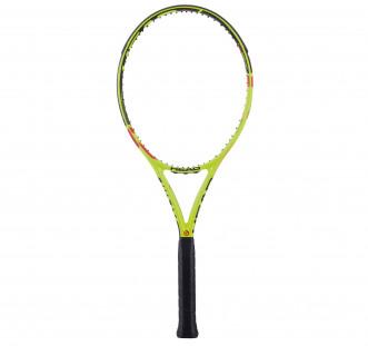 Ракетка для большого тенниса Head Graphene XT Extreme MPA