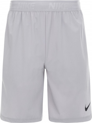 Шорты мужские Nike Flex
