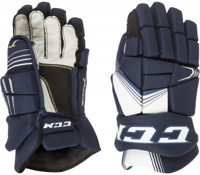 Перчатки хоккейные детские CCM TACKS 3092, размер 11