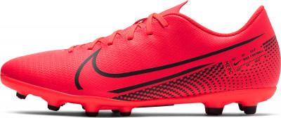 Бутсы мужские Nike Mercurial Vapor 13 Club MG, размер 43.5