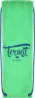 Сумка для скейтборда Termit