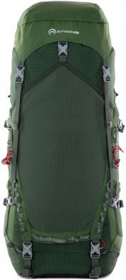 Рюкзак Outventure Trekker 60