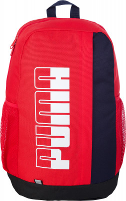 Рюкзак Puma Plus II