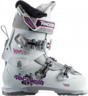 Ботинки горнолыжные женские Tecnica Magnum 75