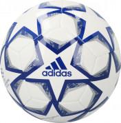 Футбольный мяч аdidas UCL Finale 20 Club
