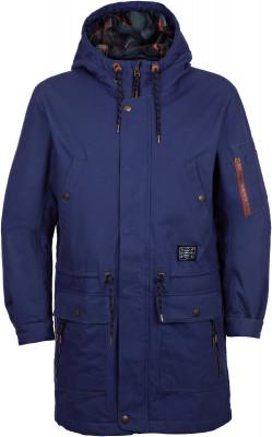 Купить со скидкой Куртка утепленная мужская Termit, размер 50