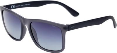 Солнцезащитные очки Invu фото