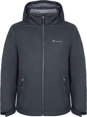 Куртка утепленная мужская Outventure, размер 48 фото