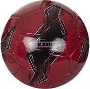 Мяч футбольный Puma AC Milan Fan