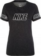 Футболка женская Nike Dri-FIT