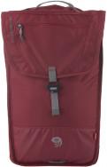 Рюкзак Mountain Hardwear DryCommuter 22L