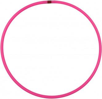 Обруч гимнастический Demix, 65 см