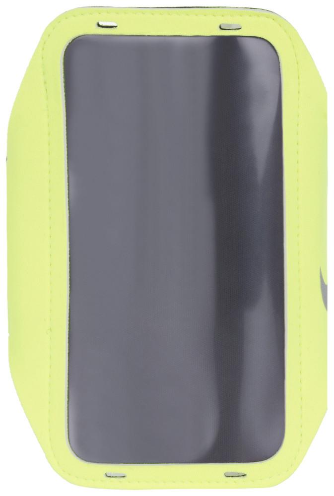 Чехол на руку для смартфона Nike NRN652