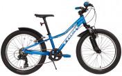 Велосипед подростковый Trek PRECALIBER 7SP BOYS 20