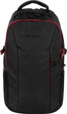 Рюкзак OutventureРюкзаки<br>Удобный рюкзак outventure отлично подходит как для прогулок, так и для коротких поездок на природу. Вместительные отделения позволяют захватить с собой все необходимое.